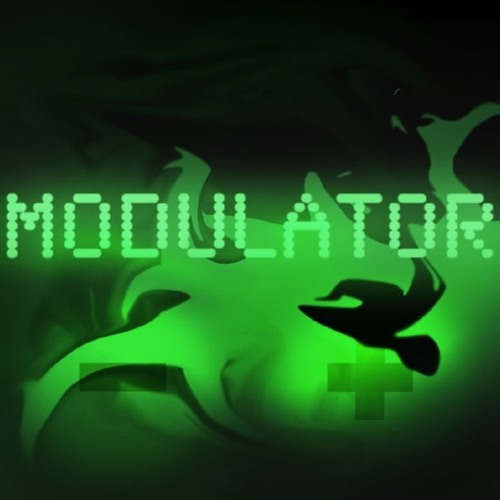 MOCI_LATOR's avatar
