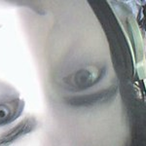 damien-willis-oliveira's avatar