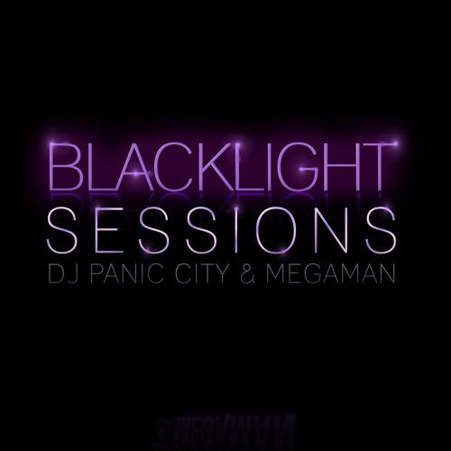 blacklightsmusic's avatar