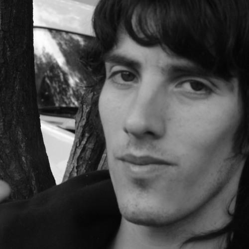 Ricardo Tobares's avatar