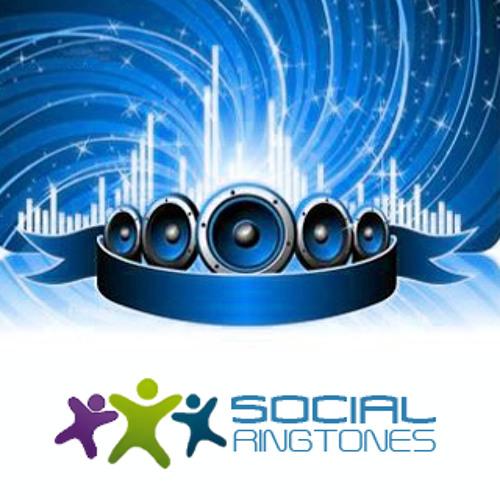 Social Ringtones's avatar
