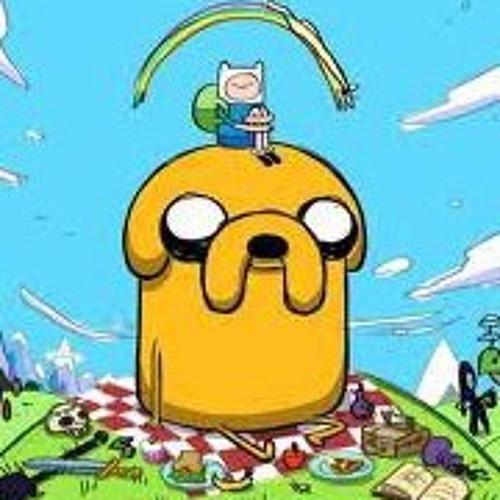 aaron-l-spencer's avatar