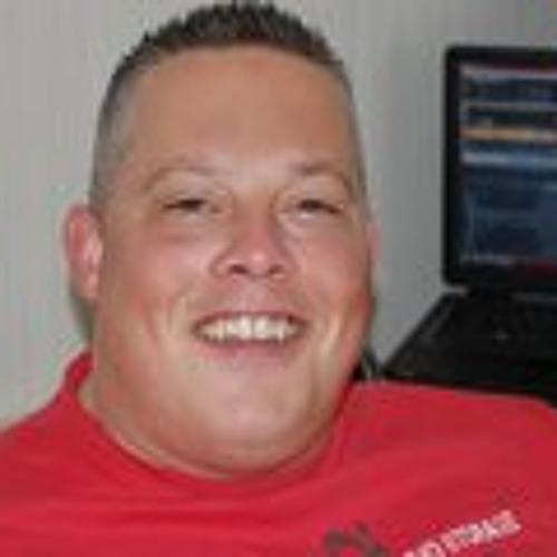 Firestorm_HD's avatar