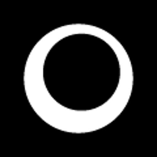 dj_case's avatar