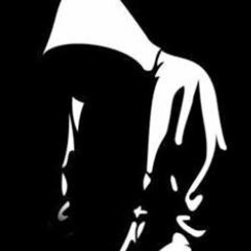 armin van burren's avatar