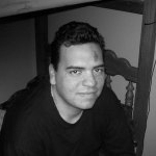 pablo-levi's avatar