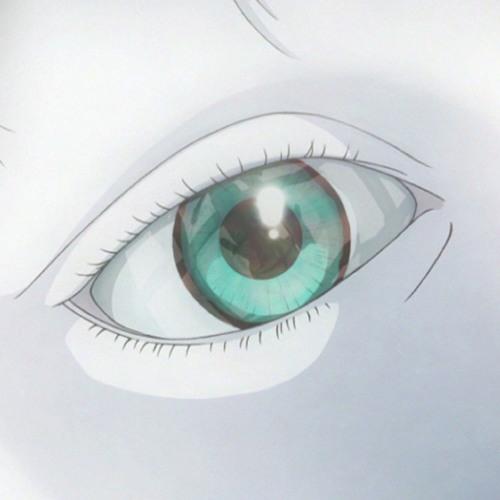 nondscript's avatar