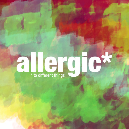 Allergic*'s avatar