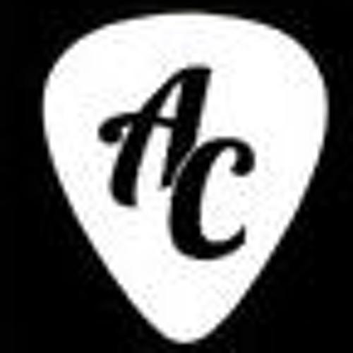 Acoustic Classroom's avatar