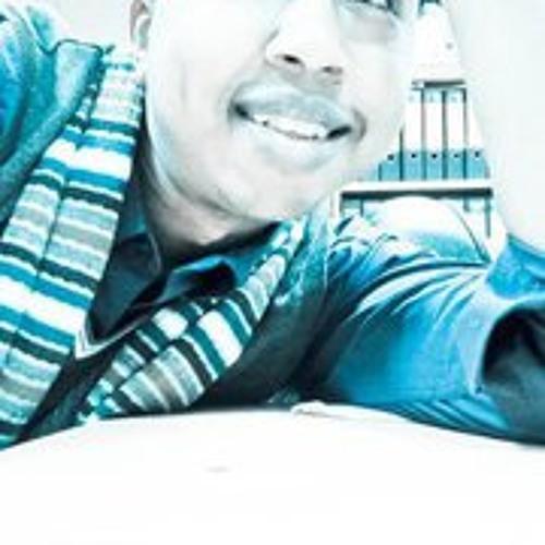 tariq-dammam's avatar