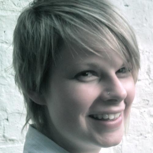Eve Harrison's avatar