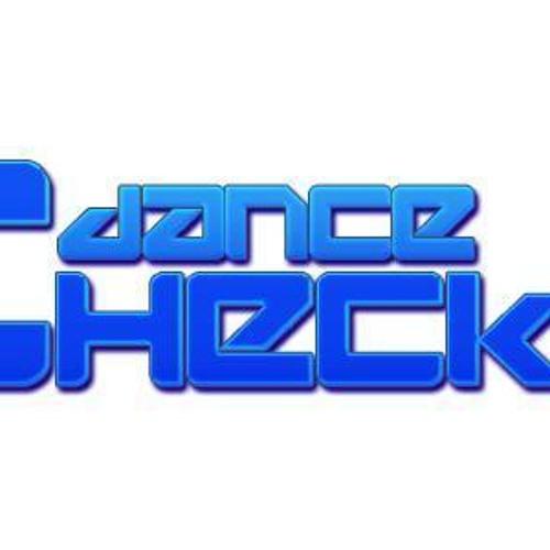 checkdance's avatar