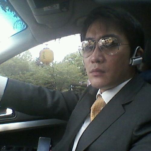 caboom911's avatar