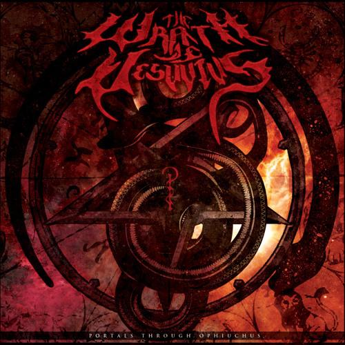 Wrath of Vesuvius's avatar