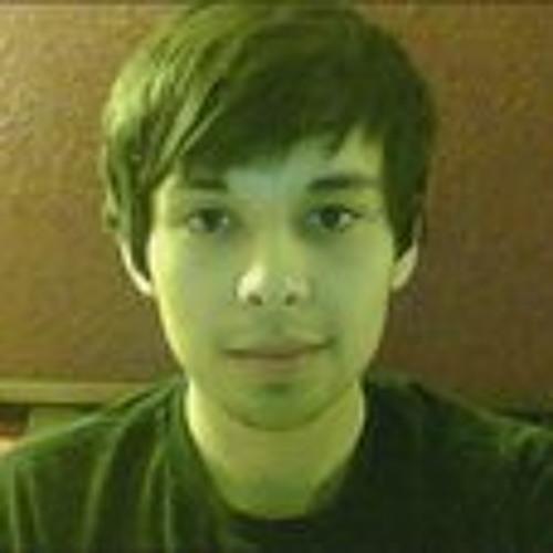nicholas-chavez's avatar