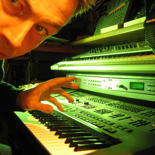 studioliv's avatar