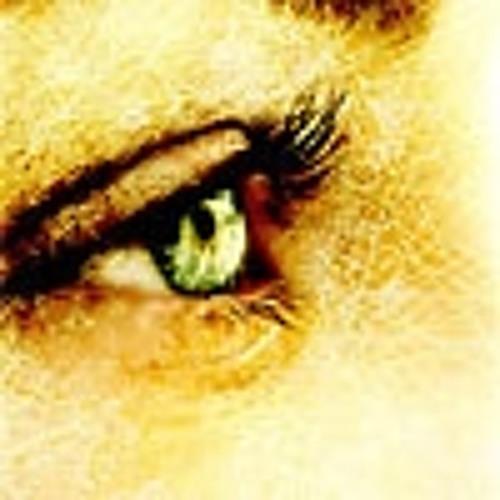 Mortal Kombat-Traci Lords -05-Control