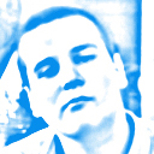 ruqtureshuffle's avatar