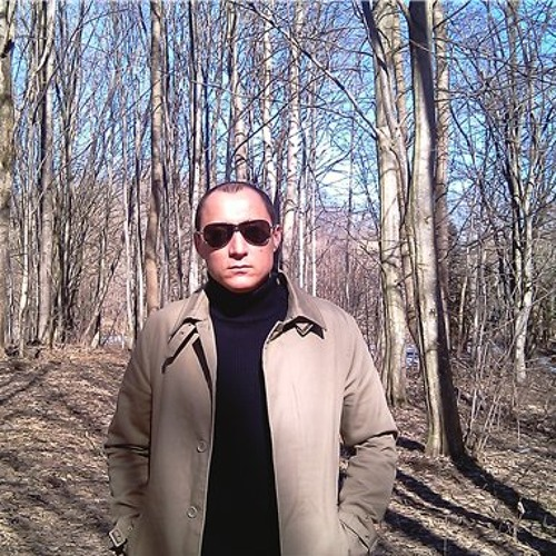 dimars-08's avatar
