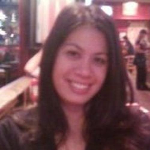 Pineapple Mel's avatar