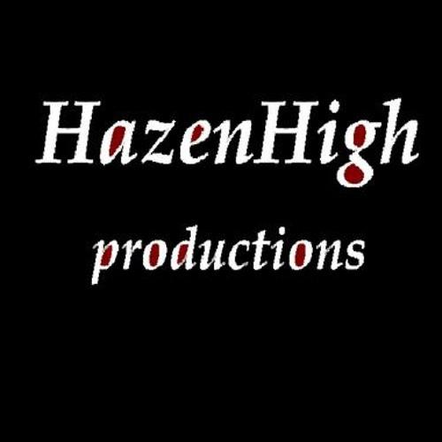 hazenhigh's avatar