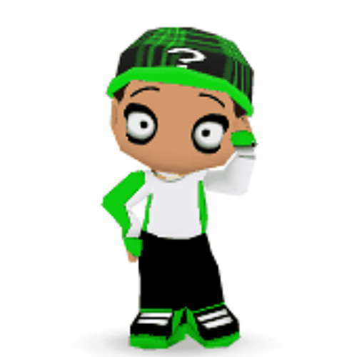 RaysWarr's avatar