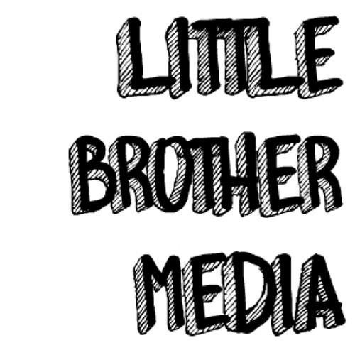 Little Brother Media's avatar