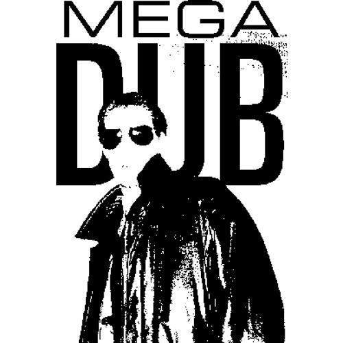 MEGADUB's avatar