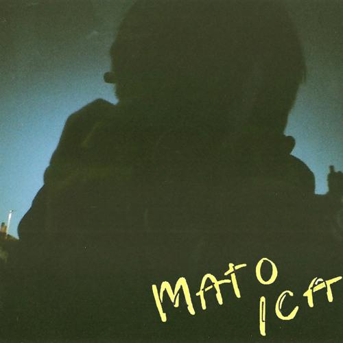 Mato Ica's avatar