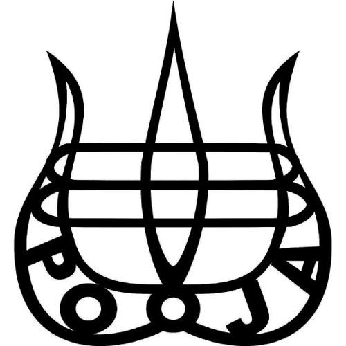 Ischyrós's avatar
