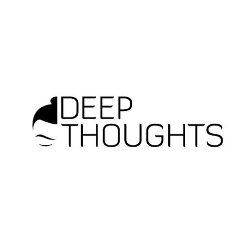 ΔΣΣP ŢĦΘŲĢĦŢŞ's avatar