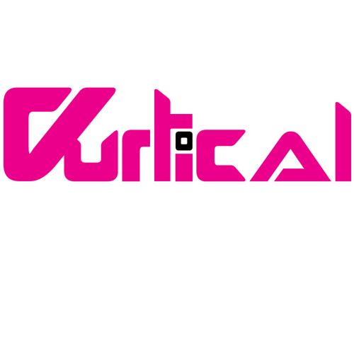Vurtical's avatar