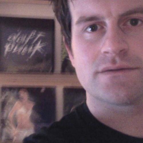 celebrationmusic.co.uk's avatar