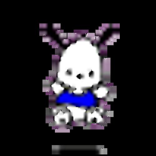 torree's avatar