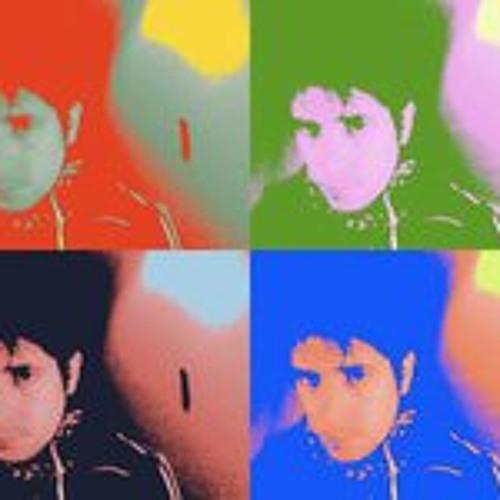 oriolcopons's avatar