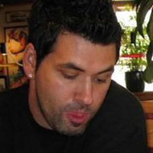 chad-tate's avatar