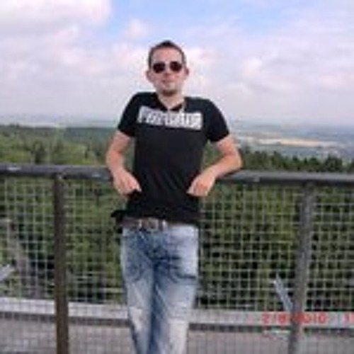bas van Weert's avatar