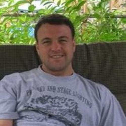 dj-BG's avatar