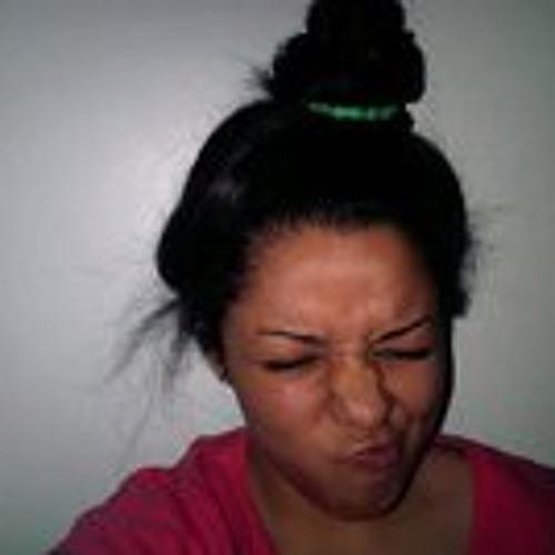 saadia91's avatar