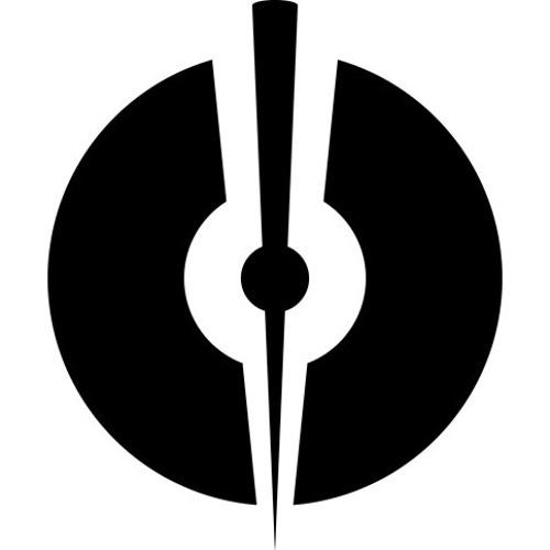Volta Bureau's avatar