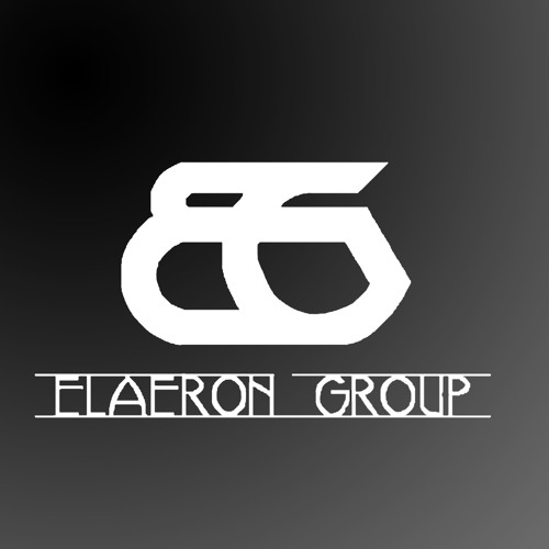 ELAERON GROUP's avatar