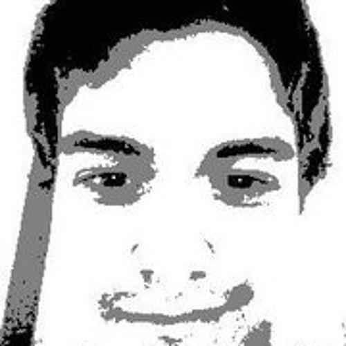 Nüke's avatar