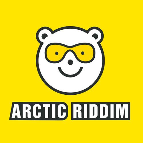 Arctic Riddim's avatar
