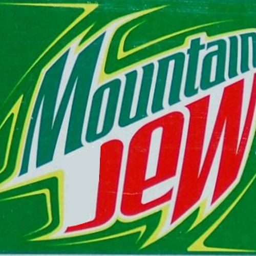 HiJeffinition&MountainJew's avatar