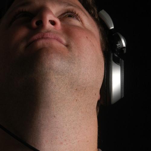 abeborgman's avatar