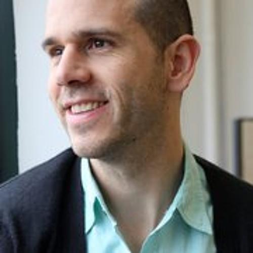 brian-schechter's avatar