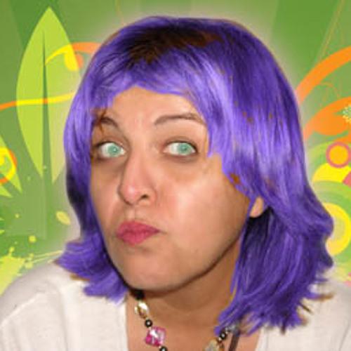 griseltolstow's avatar