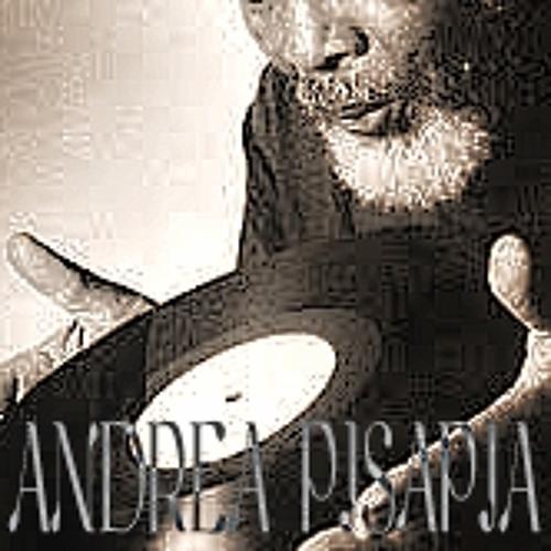 Andrea Pisapia's avatar