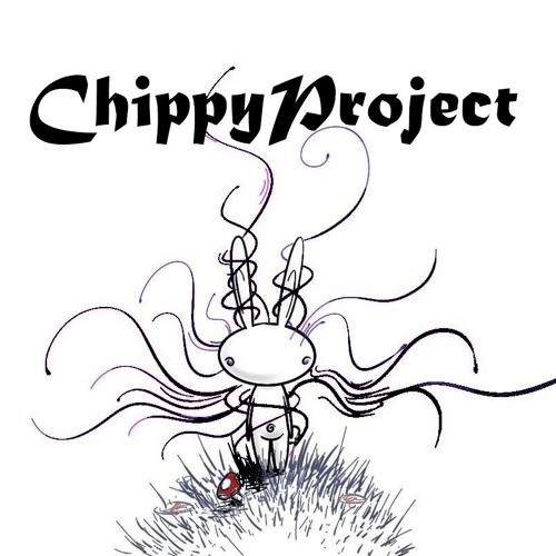 Chippy Project's avatar