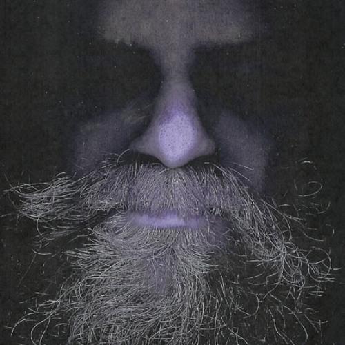 m*p*a's avatar